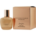 Unforgivable Woman Parfum Spray 1 oz for women by Sean John