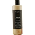 PHILIP B Haircare por Philip B