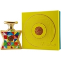 Bond No. 9 Astor Place Eau De Parfum Spray 1.7 oz for women by Bond No. 9