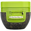 MACADAMIA OIL Haircare z Macadamia Natural Oil