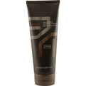 Aveda Men Pureformance Exfoliating Shampoo 6.7 oz for unisex by Aveda