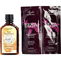 Agadir Argan Oil Hair Treatment 4 oz for unisex by Agadir