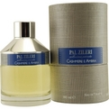 Pal Zileri Cashmere E Ambra Edt Spray 3.4 oz for men by Pal Zileri