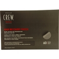 AMERICAN CREW Haircare ved American Crew