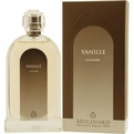 Les Orientaux Vanille Eau De Toilette Spray 3.4 oz for women by Molinard