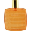 Brasil Dream Eau De Parfum Spray 1.7 oz (Unboxed) for women by Estee Lauder