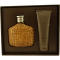 JOHN VARVATOS ARTISAN Cologne by John Varvatos