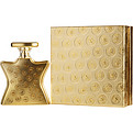 BOND NO. 9 SIGNATURE SCENT Perfume av Bond No. 9