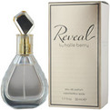 HALLE BERRY REVEAL Perfume by Halle Berry