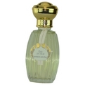 Eau Du Sud Eau De Toilette Spray 3.4 oz (New Packaging) *Tester for women by Annick Goutal