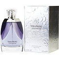 Vera Wang Anniversary Eau De Parfum Spray 3.4 oz for women by Vera Wang