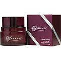 Daddy Yankee Dyamante Eau De Parfum Spray 3.4 oz for women by Daddy Yankee
