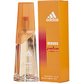 Adidas Moves Pulse Edt Spray 1 oz for women by Adidas