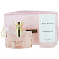 BVLGARI ROSE ESSENTIELLE Perfume door Bvlgari