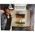 MCGRAW VARIETY Cologne by Tim McGraw