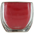 POMEGRANATE CHERRY SCENTED Candles door Pomegranate Cherry Scented