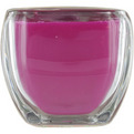 DRAGON FRUIT SCENTED Candles oleh Dragon Fruit Scented