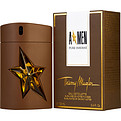 Angel Men Pure Havane Eau De Toilette Spray 3.4 oz (Limited Edition) for men by Thierry Mugler