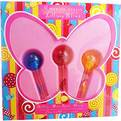 MARIAH CAREY LOLLIPOP BLING VARIETY Perfume by Mariah Carey