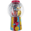 MARIAH CAREY LOLLIPOP BLING VARIETY Perfume de Mariah Carey