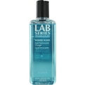 Lab Series Skincare For Men: Power Wash 8.5 oz for men by Lab Series