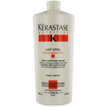 Kerastase Nutritive Lait Vital 34 oz for unisex by Kerastase