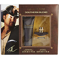 MCGRAW SOUTHERN BLEND Cologne por Tim McGraw