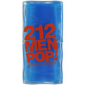 212 POP Cologne by Carolina Herrera
