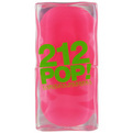 212 POP Perfume od Carolina Herrera
