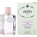 Prada Infusion De Rose Eau De Parfum Spray 3.4 oz for women by Prada