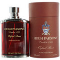 Hugh Parsons Oxford Street Eau De Parfum Spray 3.4 oz for men by Hugh Parsons