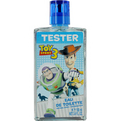 TOY STORY 3 Fragrance oleh