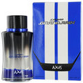 Axis Caviar Grand Prix Blue Edt Spray 3 oz for men by Sos Creations