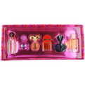 WOMENS VARIETY Perfume par Parfums International