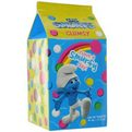 Smurfs Clumsy Smurf Edt Spray 1.7 oz for unisex