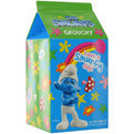 Smurfs Grouchy Smurf Edt Spray 1.7 oz for unisex