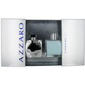 CHROME Cologne por Azzaro