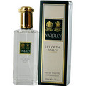 Yardley Lily Of The Valley Edt Spray 1.7 oz for women by Yardley