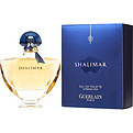 Shalimar Edt Spray 3 oz for women by Guerlain