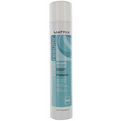 Total Results Amplify Proforma Firm Hold Hair Spray 11 oz for unisex by Matrix