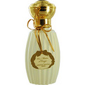 Un Matin d'Orage Eau De Toilette Spray 3.4 oz (Unboxed) for women by Annick Goutal
