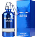 KENNETH COLE REACTION CONNECTED Cologne by Kenneth Cole