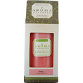 HOPE AROMATHERAPY Candles por Hope Aromatherapy