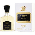 CREED ROYAL OUD Fragrance Autor: Creed