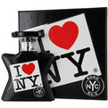 Bond No. 9 I Love Ny For All Eau De Parfum Spray 1.7 oz for unisex by Bond No. 9