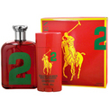 POLO BIG PONY #2 Cologne by Ralph Lauren