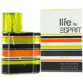 ESPRIT LIFE Cologne z Esprit International