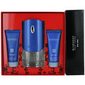 GIVENCHY BLUE LABEL Cologne by Givenchy