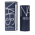 Nars Lipstick - Morocco ( Semi-Matte ) --3.4g/0.12oz for women by Nars
