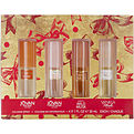 WOMENS OMNI VARIETY Perfume by Coty